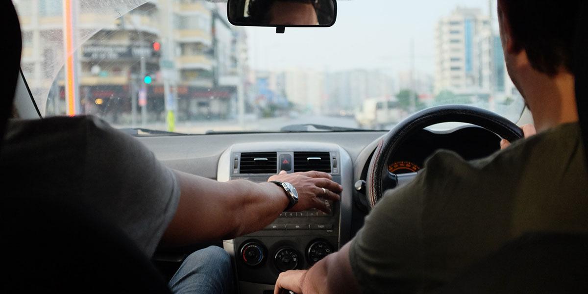 Driving School Insurance | insurance1.com
