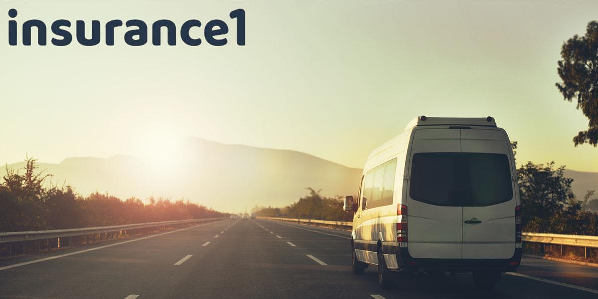 Minibus Insurance   insurance1.com