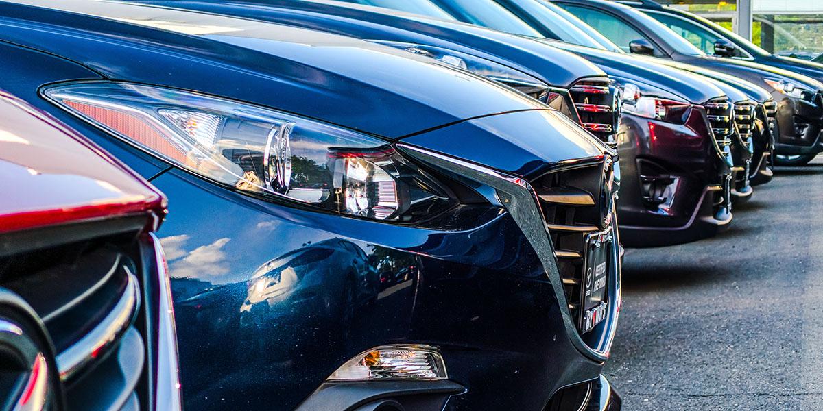 Motor Trade Insurance | insurance1.com