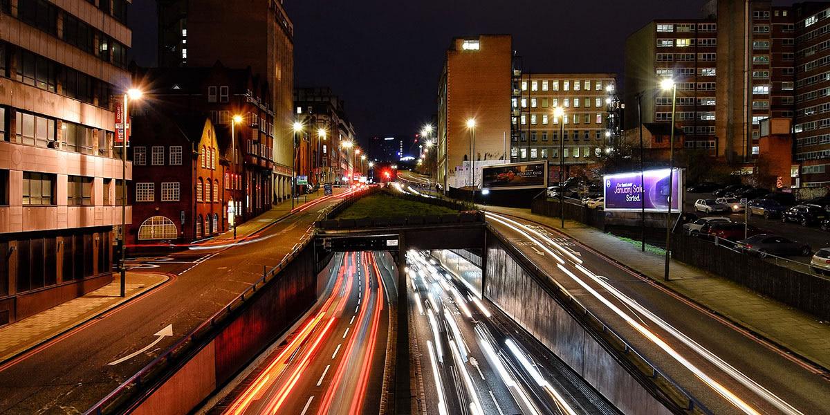 Birmingham Taxi Insurance | insurance1.com