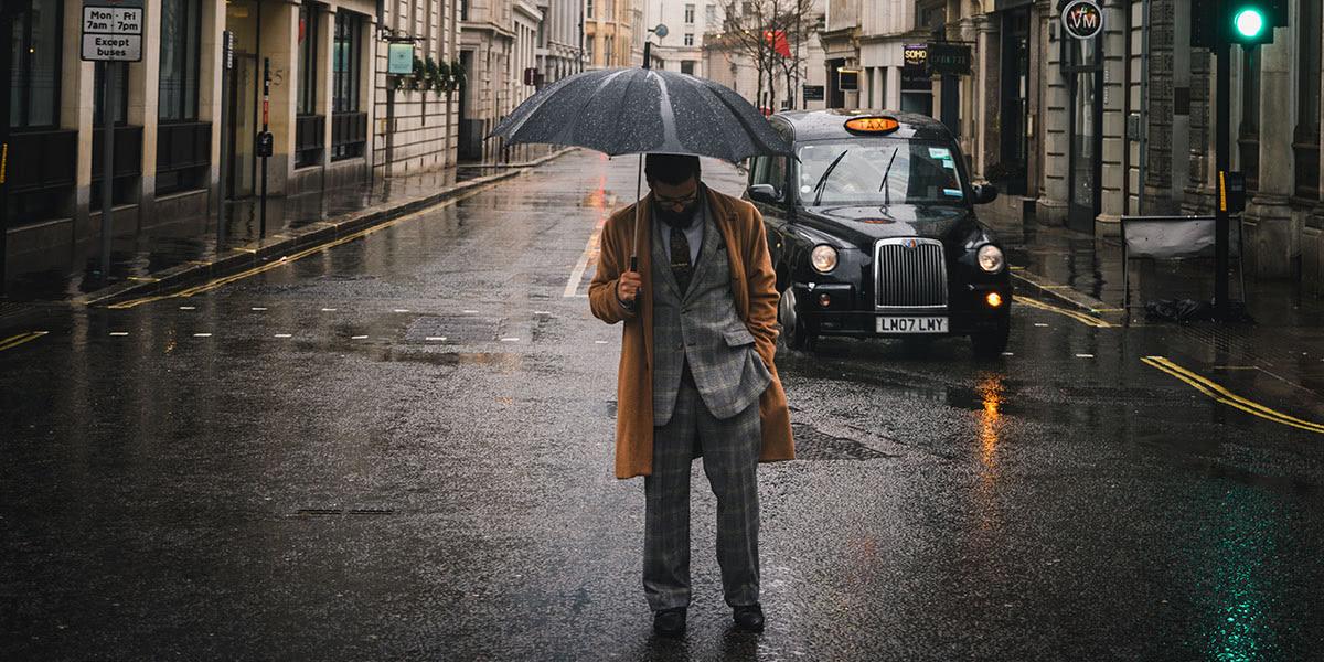 Public Hire Insurance | insurance1.com