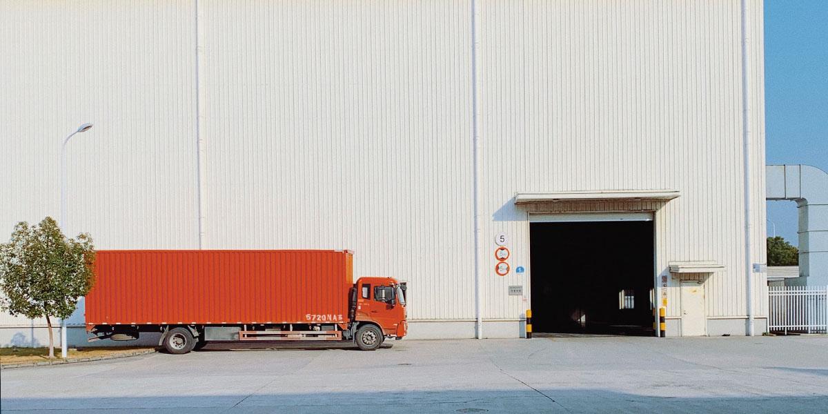Truck Insurance | insurance1.com
